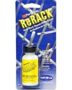 ReRack Geschirrspüler Reparatur